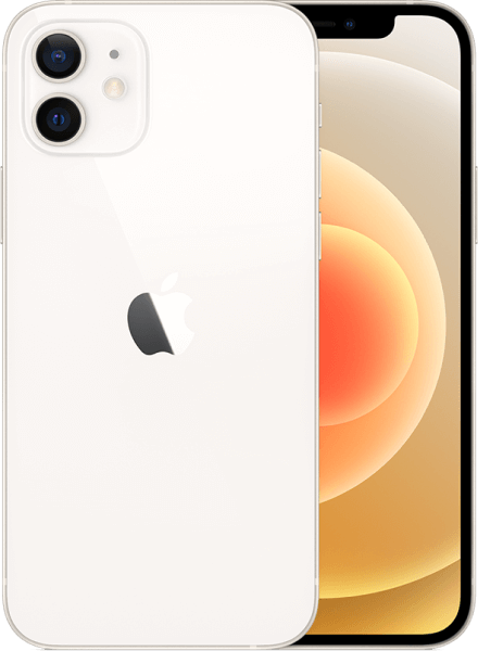 iphone-images