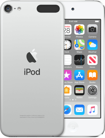 ipod-images